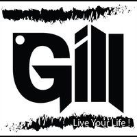Live Your Live Ep. by Gill.Yudhawinata on SoundCloud