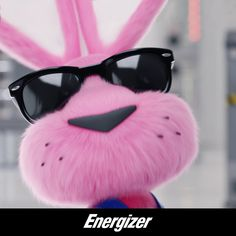 Energizer Bunny by Omar TaherOne of the Latest projects we worked on at The Mill. I was responsible for grooming the bunny in Houdini as well as look dev. Also worked on simulation alongside with Daniel Soo.