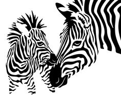 Love Stripes by *FauxHead on deviantART