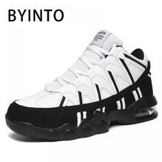 Sports Footwear, Types Of Shoes, Basketball Shoes, Hiking Boots, High Tops, Athletic Shoes, Cushion, Swag, Girly