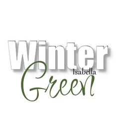 Peace On Earth, All The Colors, Winter Green, Colours, Winter Style