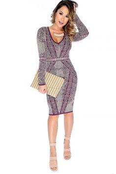 Angelina Andrada - AmiClubwear 2016
