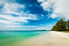 Now is the time to start thinking about where to go for winter sun. Here are the 25 best options, including some just four hours flight from the UK, like Tenerife. Winter Sun, Destin Beach, Tenerife, Amazing Destinations, Lodges, Where To Go, Cambodia, Tourism, Explore