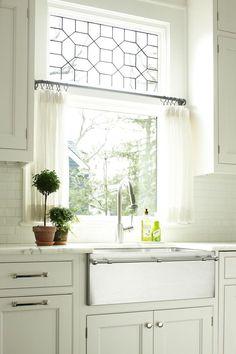21 Best Kitchen Shelf Over Sink Images Kitchen Sink