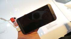 HTC One M9: l'anteprima di Atomtimes dal MWC2015 | Atom Times