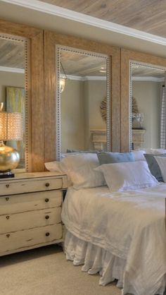 #Luxury Bedrooms@luxurydotcom