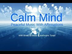 Guided Meditation For Anxiety & Stress, Beginning Meditation, Guided Imagery Visualization Guided Meditation, Free Meditation, Healing Meditation, Meditation Music, Mindfulness Meditation, Meditation Sounds, Meditation Scripts, Meditation Youtube, Mindfulness Exercises