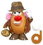 Cheap Playskool Mr. Potato Head Indiana Jones Taters of the Lost Ark, Idaho Jones Spud Special offers - http://wholesaleoutlettoys.com/cheap-playskool-mr-potato-head-indiana-jones-taters-of-the-lost-ark-idaho-jones-spud-special-offers