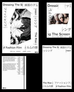 "gdbot: "" Dressing The Screen http://ift.tt/2ddFb2P """