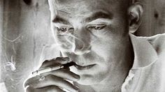 """""""Life should not be a journey to the grave with the intention of arriving safely in a pretty and well preserved body, but rather to skid in broadside in a cloud of smoke, thoroughly used up, totally worn out, and loudly proclaiming """"Wow! What a Ride!"""" - Hunter S. Thompson"""