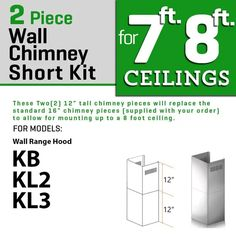 Z Line Kitchen Range Hood Chimney Shortening Kit Range Hood Fan, Best Range Hoods, Island Range Hood, Wall Mount Range Hood, Ductless Range Hood, Cast Iron Wok, Range Hood Filters, Kitchen Bath Collection, Burner Covers