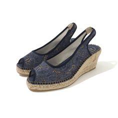 994dd703ececa9 48 meilleures images du tableau chaussure bleu en 2016 | Blue heels ...