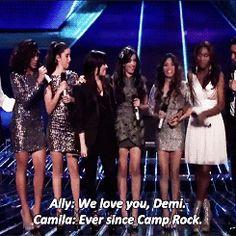 gif set de fotos mías 1k Demi Lovato nuevo The X Factor calidad estos idiotas chupa ugh quinta armonía camila cabello aliado brooke ~ le he intentado camila estrella soy yo