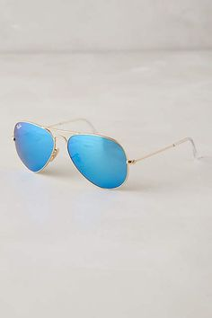 Cheap Ray Ban Sunglasses Sale, Ray Ban Outlet Online Store : - Lens Types Frame Types Collections Shop By Model Ray Ban Sunglasses Outlet, Ray Ban Outlet, Sunglasses Online, Sunglasses Women, Oakley Sunglasses, Retro Sunglasses, Sunnies Sunglasses, Sunglasses Store, Trending Sunglasses