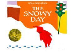 Our 7 Favorite Children's Books http://blog.southeastpsych.com/
