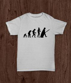 DARK SIDE EVOLUTION TEE  Rs.495.00 Rs.699.00
