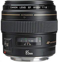 👍 im Test 2020 Canon EF USM Objektiv Filtergewinde) schwarz Best Canon Lenses, Dslr Lenses, Canon Zoom Lens, Telephoto Zoom Lens, Canon 6d, Canon Dslr Camera, Camera Lens, Canon Cameras, Lentes Dslr