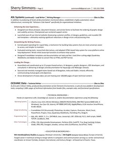 Chief Financial Officer Sample Resume Captivating Resume Samples Chief Financial Officer Multi Industries Cfo Sample .