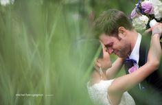 www.photofyengagnon.com Diamond Earrings, Lifestyle, Wedding Dresses, Fashion, Photography, Diamond Studs, Bride Gowns, Wedding Gowns, Moda
