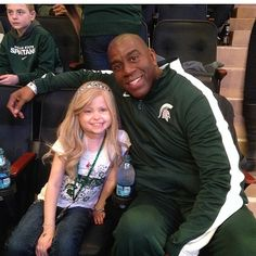 RIP to this little girl she was the sweetest little girl she touch are hearts in many ways  #Padgram