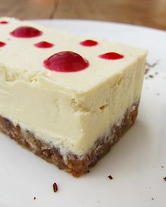 Blog Vegan, Puddings, Cheesecakes, Panna Cotta, Desserts, Food, Treats, Gentleness, Livres