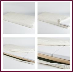 Buy a new range of organic Latex cot mattresses at most attractive prices. Cot Mattress, Mattresses, Latex, Range, Organic, Stuff To Buy, Design, Home Decor, Cookers