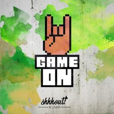 produktbild_game_on_shhhout