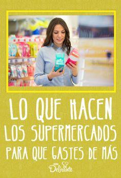 Life Hacks, Shopping, Parenting Tips, Useful Life Hacks, Financial Literacy, Finance, Saving Money, Convenience Store, Sweet Home