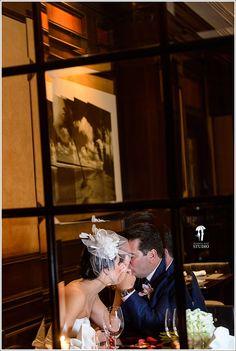 PHOTO OF THE DAY: Destination wedding at The San Juan Ritz-Carlton in Puerto Rico of Alexis and Ryan.  #WeddinginPuertoRico #DestinationWedding #RitzCarltonSanJuan #HiddenKissStudio