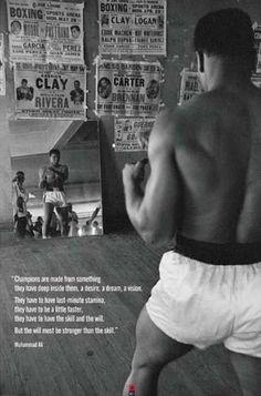 60c128af0 Muhammad Ali
