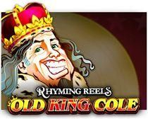 casino uk download for ipad | http://thunderbirdcasinoandbingo.com/news/casino-uk-download-for-ipad/