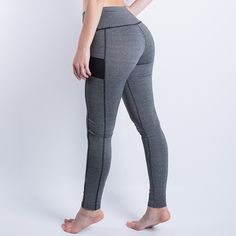 2016 Women's Sexy Leggings Fitness High Waist Elastic Comfortable Super Stretch Women Leggings Workout Leggins Trousers  Pants   http://www.dealofthedaytips.com/products/2016-womens-sexy-leggings-fitness-high-waist-elastic-comfortable-super-stretch-women-leggings-workout-leggins-trousers-pants/