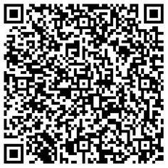 QR code Creatief met ICT