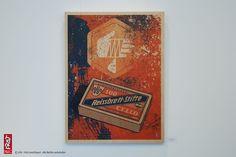 07 Reissbrett-Stifte FineArtPrint Holz 60 x 80 cm