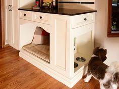 hundebett designs was finden hunde gem tlich hundebett. Black Bedroom Furniture Sets. Home Design Ideas