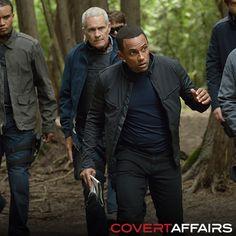 covert affairs season 3 episode 14 coke and popcorn