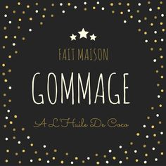 gommage-huile-coco-maison-diy-pteapotes-kdo