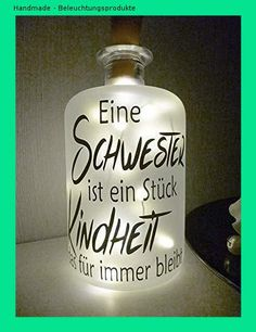 Petra, Flask, Diy And Crafts, Projects To Try, Cricut, Lettering, Holiday, Handmade, Gifts