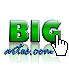 Manyélly e Big Artes, a parceria que deu certo!!! Fique de olho, novidades em breve no blog!