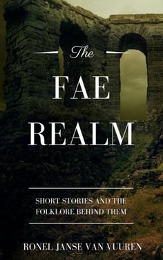 J Lenni Dorner recommends The Fae Realm (Faery Tales, Magick Book, Witchcraft Books, Occult Books, Magick Spells, Wicca, Pagan, Fantasy Words, Dark Fantasy, Ya Books