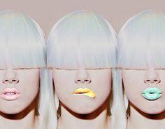 colourful-inspiration-fashion-blog-benetton-3.jpg 660×516픽셀