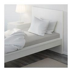 SÖMNIG Drap housse - 90x200 cm - IKEA