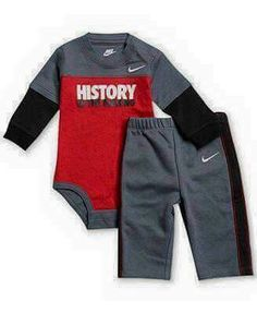 Wholesale Infant And Toddler Sleeveless Onesie Baby Jay Babyjay