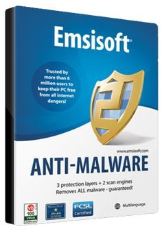 Total commander 912 license key with crack latest release proxy emsisoft anti malware 2018708824 crack license key 2018 free download ensure optimum reheart Images