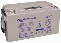 Pour faire une installation électrique dans un fourgon aménagé il faut acheté certains équipements, voici ceux que nous avons choisis.