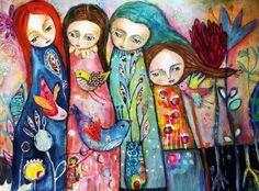 Susanna Taveres illustr