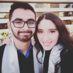 """47 Me gusta, 5 comentarios - Ivan Cota (@cotaivan15) en Instagram: """"Graduación Cirujanos Dientistas 🎉👨🎓👩🎓💕🎉"""""""