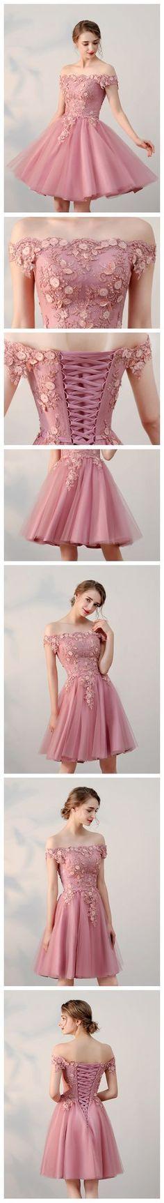 14 Mejores Imágenes De Vestidos Ball Gown Cute Dresses Y