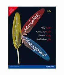 Top Philip Kotler Books on #Marketing - Management Guru | Management Guru