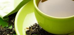 Marijuana Tea / Weed Tea from the The Stoner's Cookbook (http://www.thestonerscookbook.com/recipe/marijuana-tea-weed-tea)